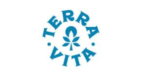 Terra Vita Logo